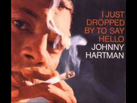 These Foolish Things by Johnny Hartman