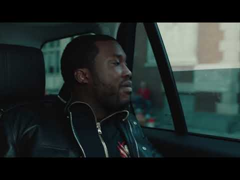 Meek Mill  1942 Flows  Video