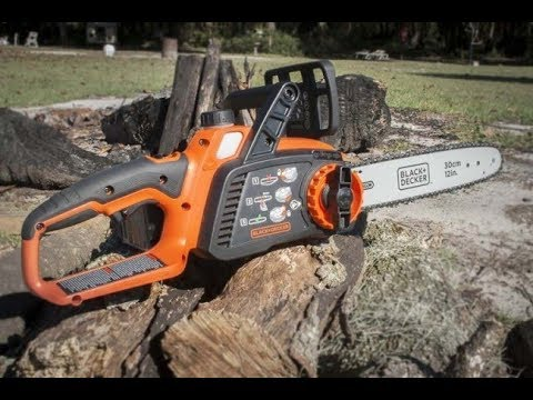 5 Amazing Woodworking Tools Must Have - DIY Carpentry Tools