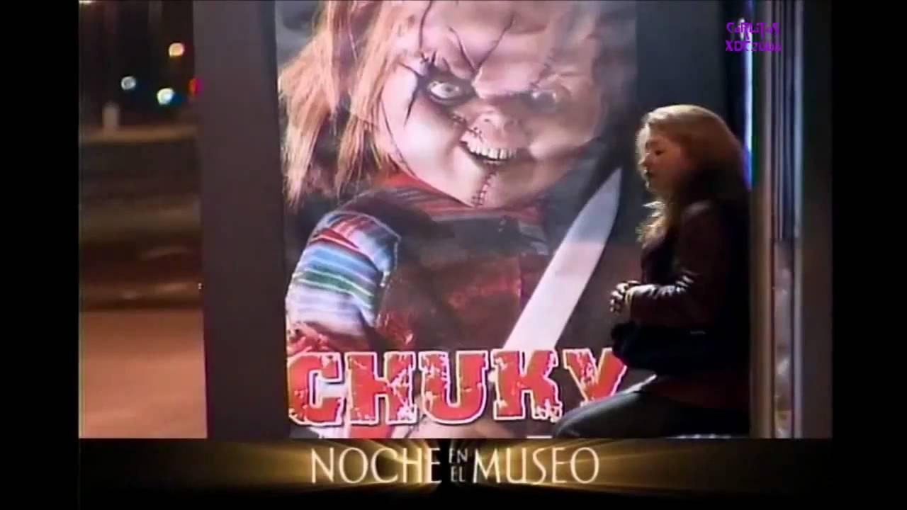 Jack Boneco Assassino Amazing mania de humor pegadinha cartaz do boneco chuky brinquedo