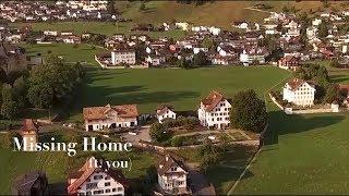 Flora Cash - Missing Home (Fan Video)