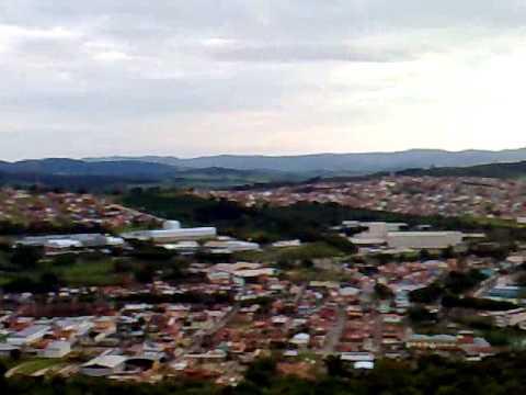 Machado Minas Gerais fonte: i.ytimg.com