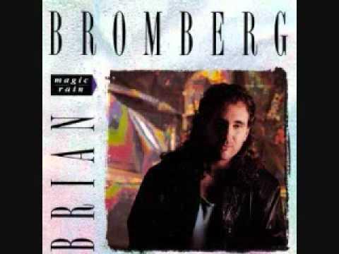Magic Rain - Brian Bromberg - 1989