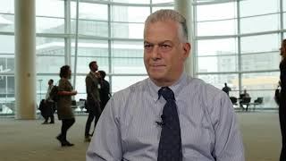 Updates from the CHEIRON study: docetaxel plus enzalutamide for mCRPC