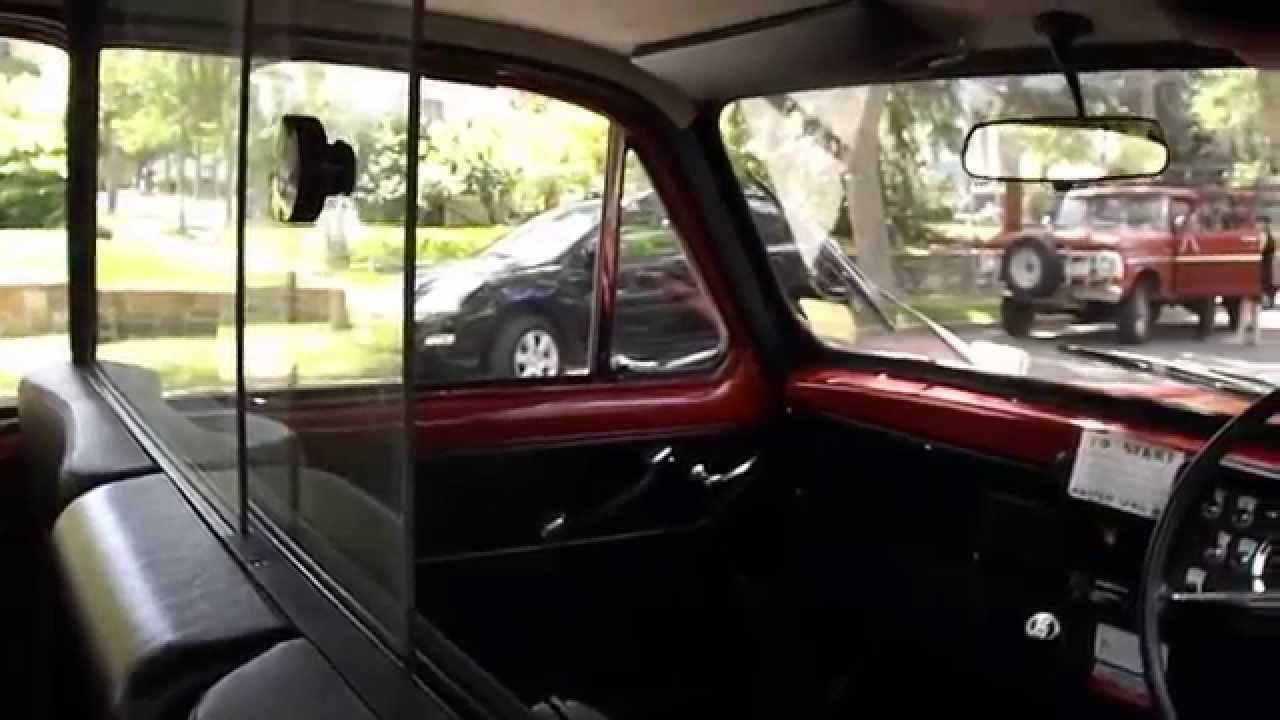 for sale 1981 austin fx4 hire car london taxi limo youtube. Black Bedroom Furniture Sets. Home Design Ideas