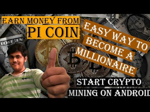 Best money making cryptocurrency to mine