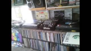 leonard cohen : you want it darker (paul kalkbrenner remix)