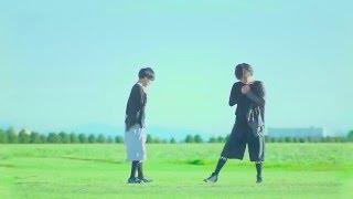ダンス練習用『MIRROR』【ぶきぶん】  EARTH DAY   踊ってみた【オリジナル振り付け】『反転』