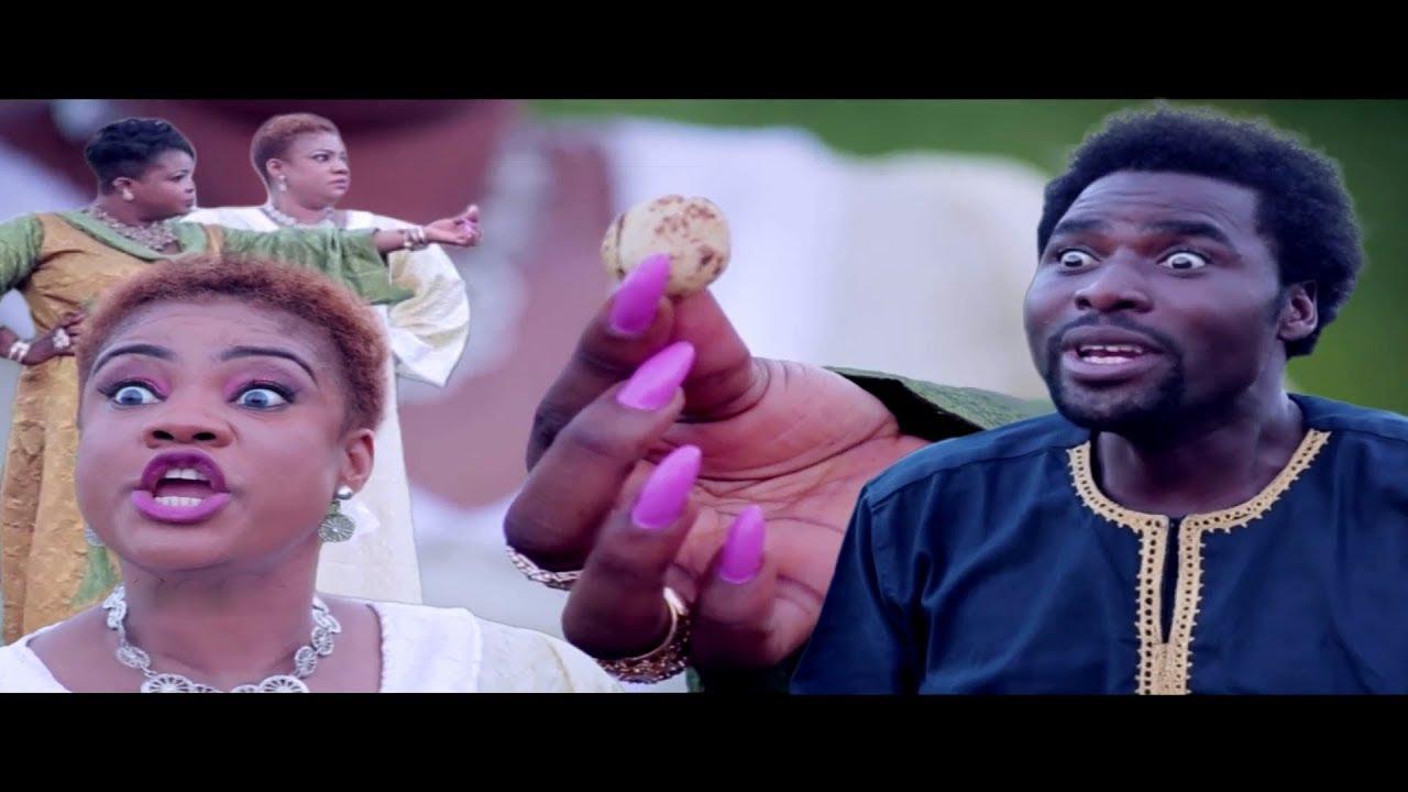 Download OBI ( KOLANUT ) - OPEYEMI AYEOLA | New Release 2017 Yoruba Movies | Latest Yoruba Movies