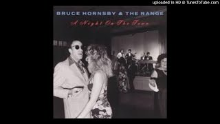 Watch Bruce Hornsby A Night On The Town video