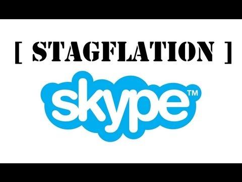 [Skype] : วิธีการใช้งานสไกค์เบื้องต้น