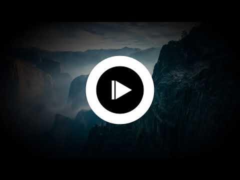 Adam Lambert - Ghost Town (Unlike Pluto Remix)(Bass Boosted) 🔥
