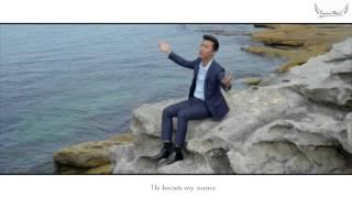 [MV 4K] CHÚA BIẾT TÊN CON (He Knows My Name) - Isaac Thái
