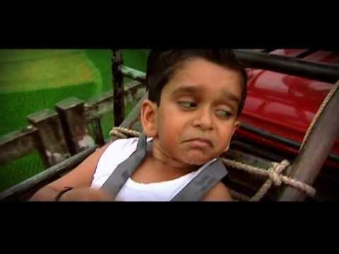 Enne Chathicha Pennu a superhit malayalam album.