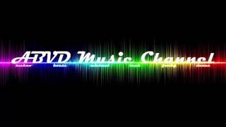 Popof - Words Gone feat. Arno Joey (Original Mix)