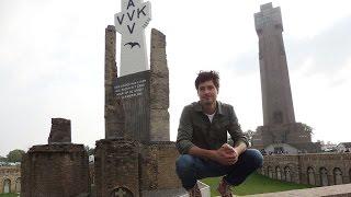 Vlaanderen Vakantieland: Onderweg naar Vlaamse Velden 5