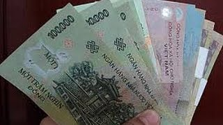 Hương Dẫn cách Kiếm tiền online đơn giản nhất kiếm 900 ngìn đến 2 triệu