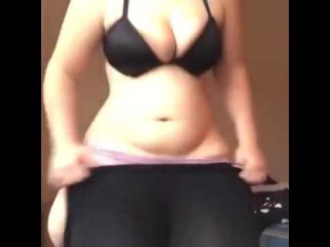 Love randalin videos