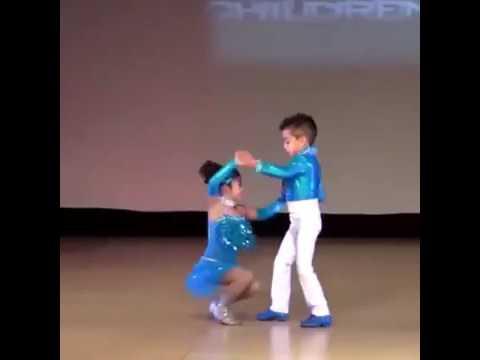 Adaludan padalai kettu remix amazing dance
