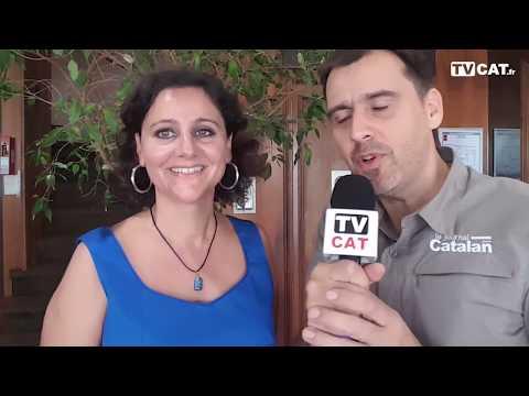 ►#4 [DIRECT] Lever de solei au pic Canigou, rencontre avec Super Catalan - Le Journal Catalande YouTube · Durée:  3 minutes 31 secondes