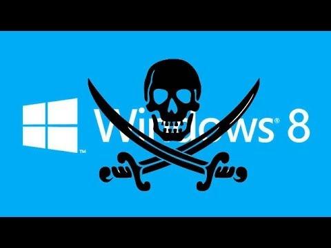 [how-to]kostenlos-windows8.1-(download+brennen+installieren)