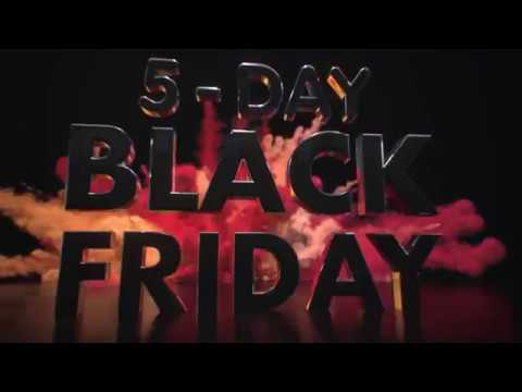 Makro Black Friday (2)