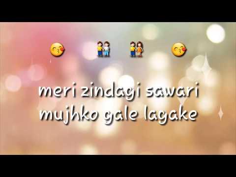 Tere Jaisa Yaar Kaha   Yaarana 30 Second Whatsapp Status