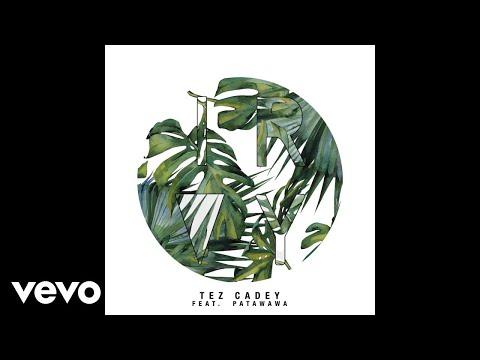 Tez Cadey - Ivory (audio) ft. Patawawa