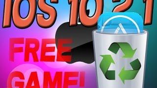 How To Jailbreak Ios 10 1 1 New