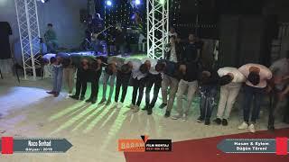 Hasan dağı Tersi halay Gölyazı-xalko..