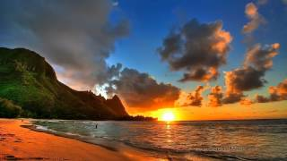 Dave Koz The Summer Knows