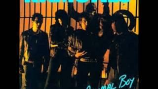Ramones - Freak of Nature (Dee Dee vocal)