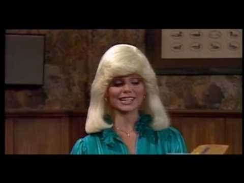 WKRP in Cincinnati  S03E22   Clean Up Radio Everywhere