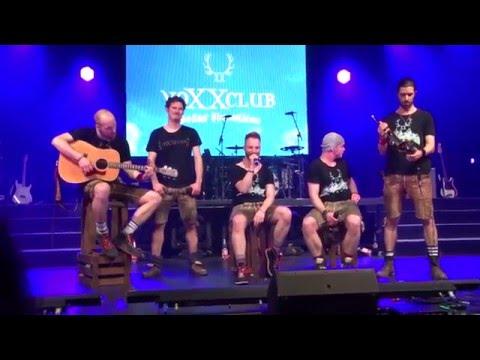 VoXXclub - Das letzte Lied (9)