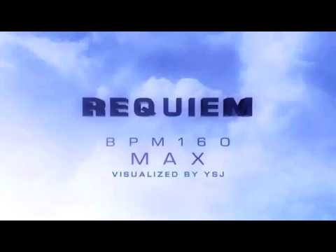 Requiem   Max Pump it up Prime