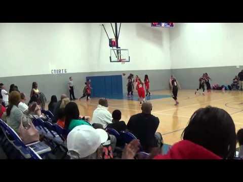 Midwest Showdown 2014 champs Madison Ferguson 6 FINAL streaming vf