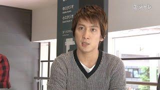 手塚治虫の漫画「アドルフに告ぐ」が栗山民也の演出で舞台化、6月から上...