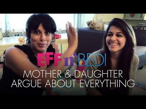 mother-&-daughter-[celebrities]---argue-about-everything!