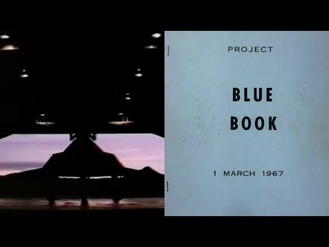 """The Highly Classified Military """"Black Projects"""" and Government Research on UFOs - FindingUFO"""