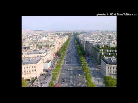 Joe Dassin  Aux Champs Elysees