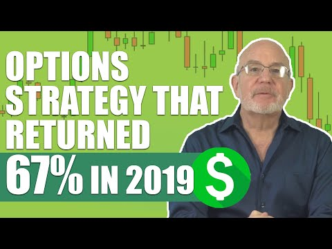 here's-how-a-simple-options-income-strategy-could-have-easily-beaten-the-2019-equity-markets
