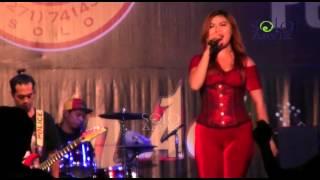 Video Dikiro Preman - NEW SCORPIO Jandhut Reggae Live THR Sriwedari Solo download MP3, 3GP, MP4, WEBM, AVI, FLV Agustus 2017