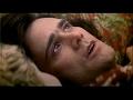 Man On The Moon 1999 | Jim Carrey, Danny DeVito, Gerry Becker | Biography, Comedy, Drama