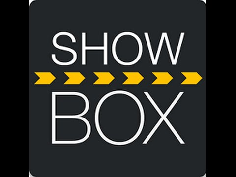 How to install showbox on android (2018) NEW