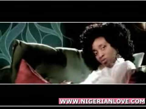 nigerian dating sites for singles