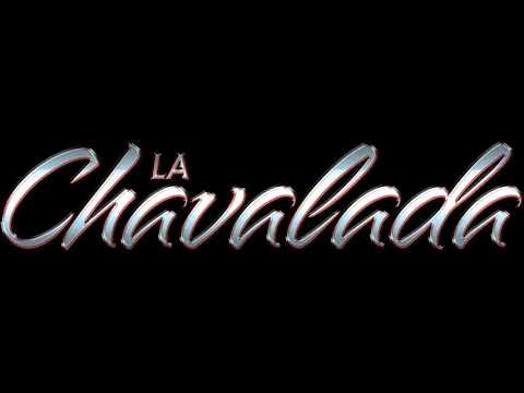 Por Amarte Asi – La Chavalada