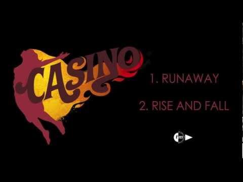Casino - Runaway