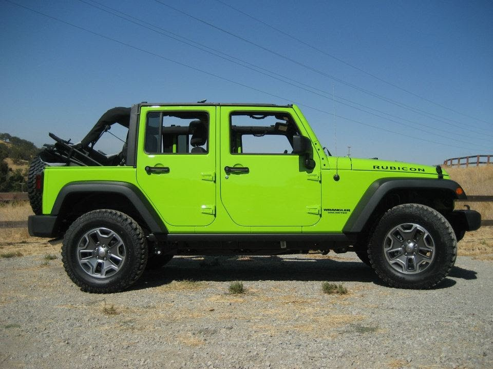 The differences between jeep wranglers sport sahara  rubicon youtube also rh