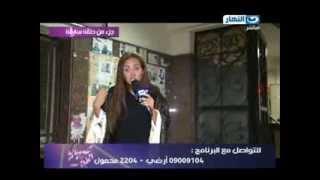 #Sabaya_Elkher / #صبايا_الخير: من جديد سوق تجارة الأعضاء البشرية في مصر