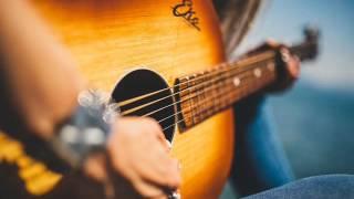 Morning Stroll Guitar Song